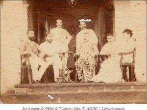rimbaud-abisinia-_sur-le-perron-de-lhotel-de-lunivers-aden_1880-901