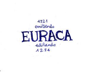 euraca