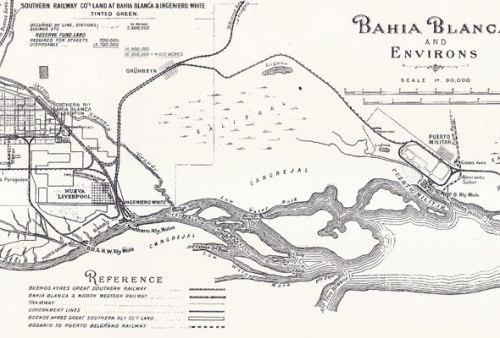 mapa-ingles-bahia-blanca