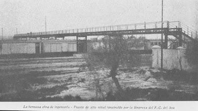 puente-negro-1