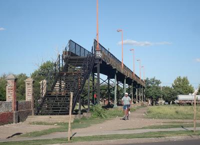 puente-negro-3