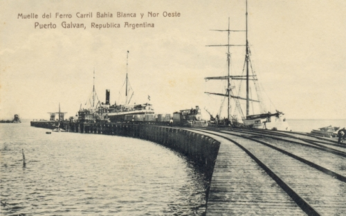 puerto-ferrocarril-bahia-blanca