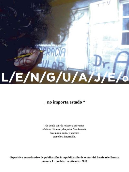 LENGUAJEo1_2017_portada_baja