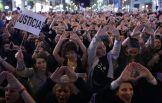 Varias-manifestantes-Madrid-Olmo-Calvo_EDIIMA20170309_0073_44