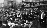 Women_Russia_1917