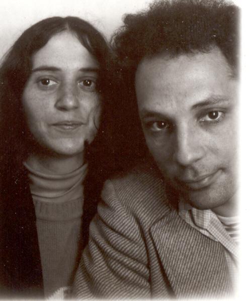 Susan-&-Charles2-1975